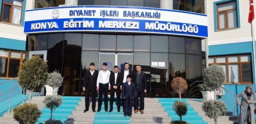 mezunhafızlar2020ocak (1)